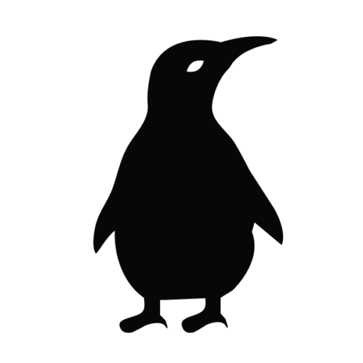 The Creative Penguin Business Coaching Consultancy