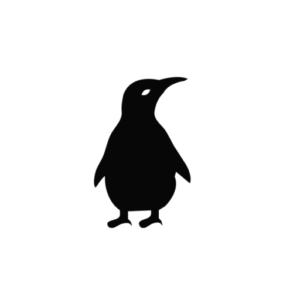 cropped-Very-Small-Penguin-Black_Transparent-background.png